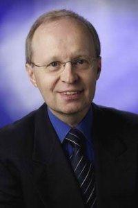 Dr b Steinseifer